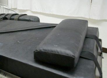 Tribunal Supremo de EE.UU. dió luz verde a Arkansas para reiniciar ejecuciones