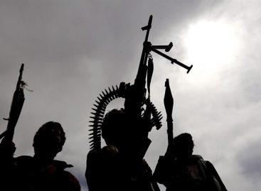 Murió el «número dos» del Ejército yemení en ataque de los rebeldes