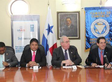 70% de los panameños percibe asupaís como inseguro