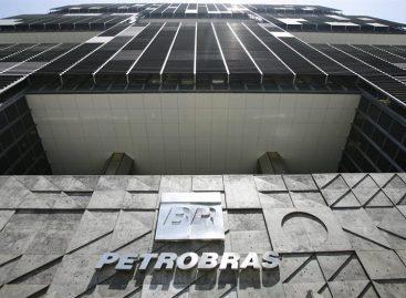 Lava Jato destapó al menos US$1.300 millones en sobornos en tres años