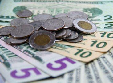 Gobierno adelantó el pago del Décimo Tercer Mes