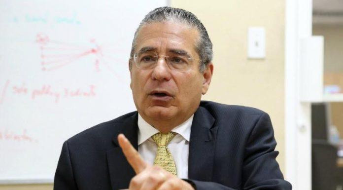 Fonseca Mora