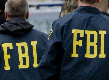 FBI trabaja en retrato hablado del presunto asesino en serie de Bocas