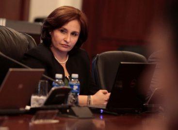 Analista afirma que Porcell busca dar un golpe de «Estado» en la CSJ