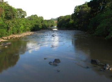 Murió ahogado un joven que pescaba en las aguas del río Chorcha