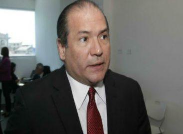 Harry Díaz exige a la CSJ pronta decisión sobre matrimonio igualitario