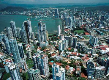 Economía panameña crecerá menos de lo previsto por el caso Odebrecht