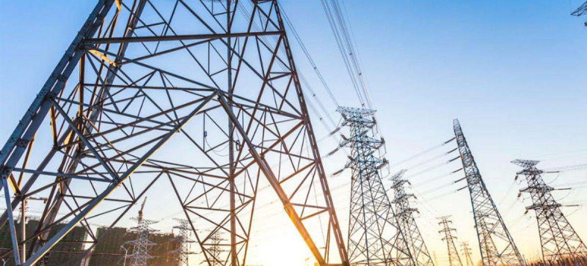 Precios de la electricidad en Panamá, entre los más caros del continente