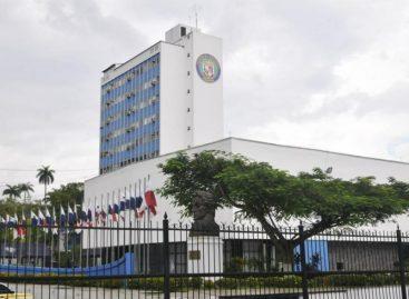Se destapó la olla: La Asamblea suspende donativos tras escándalo