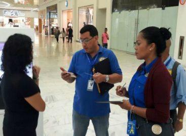 Más de 45 mil inmigrantes trabajan formalmente en Panamá