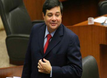 Rosas & Rosas recibió US $1.4 millones de Odebrecht