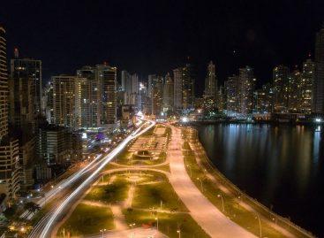 BID: Crecimiento de Panamá será menor los próximos tres años