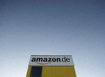 La nube de Amazon falló y afectó a numerosas páginas de Internet