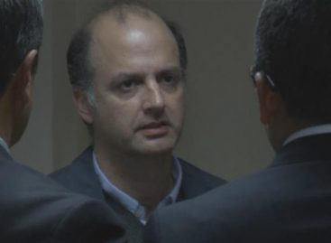 Negaron libertad a un exviceministro colombiano implicado en caso Odebrecht