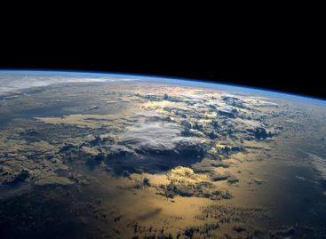 Estiman que el manto de la Tierra tiene una temperatura mayor de la que se creía