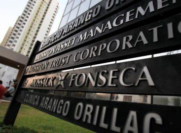 Mossack y Fonseca quedaron enlibertad tras el pago de la fianza
