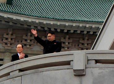 Pyongyang dijo que EEUU pagará caro el declararlo patrocinador del terrorismo