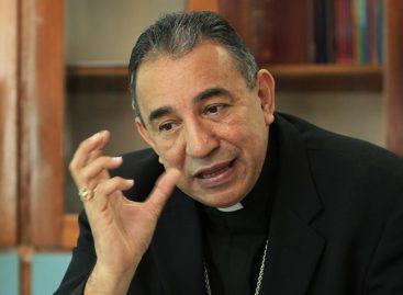 Iglesia panameña pidió no politizar laJornada Mundial de la Juventud