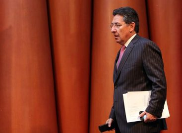 Fiscalía colombiana confirmó que Odebrecht asumió gastos de las campañas de Santos y Zuluaga
