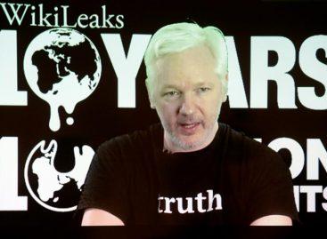 WikiLeaks expuso el «hacking» delaCIA con Fráncfort como centroeuropeo