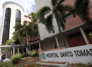 Culpan a Varela por pérdidas de citas y cirugías en el HST
