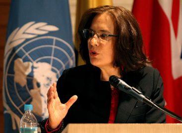 Confirman que miembros de la campaña de Santos se reunieron en 2010 con Odebrecht