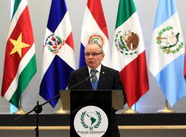 La Asamblea Nacional panameña investigará «en detalle» escándalo de Odebrecht