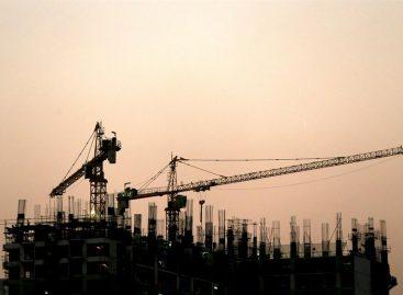 El Gobierno de Panamá crea una comisión para dinamizar la construcción