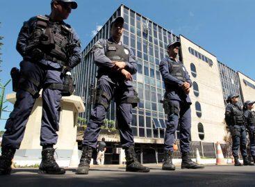 Fiscales alertan sobre planes para frenar la lucha contra la corrupción en Brasil