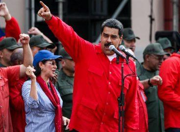 Venezuela evadió el default y anunció pago de deuda