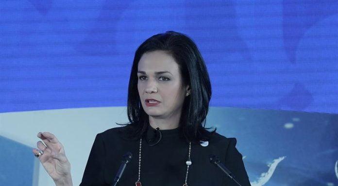 embajador en Venezuela