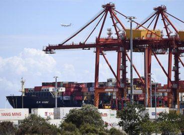 Panamá es el principal destino de las exportaciones chilenas en Centroamérica
