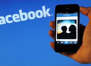 Facebook incorporó herramientas al estilo Instagram y Snapchat