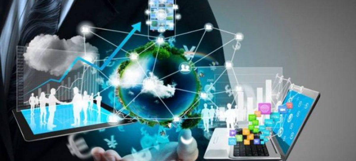 Cisco Jasper ahora Soporta NB-IoT para permitir la escala masiva de IoT