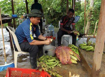 Estado colombiano enfrenta reto de ocupar el espacio que dejan las FARC