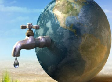 OEA reconoce gestión de Panamá enmanejo del agua