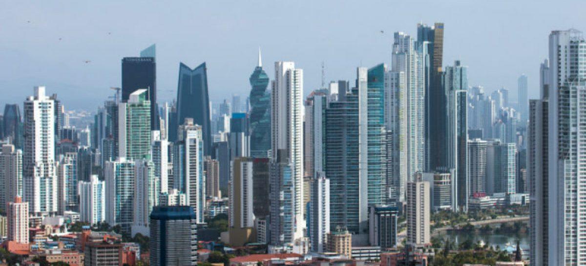 INEC asegura que actividad económica en Panamá creció 3,16% entre enero y agosto de 2019