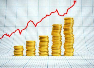 INEC: Inflación en Panamá fue de 0,8% en 2018