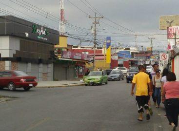 Ubican en Costa Rica a menor panameño desaparecido