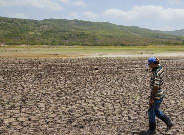 «El Niño» podría ocasionar sequía en Panamá durante 2017