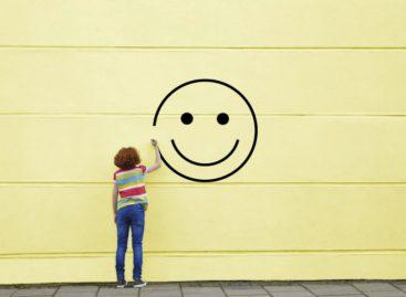 Panamá, en el puesto 30 entre los países más felices del mundo