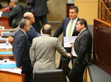 Auditorías revelan que Varela omitió información al Tribunal Electoral