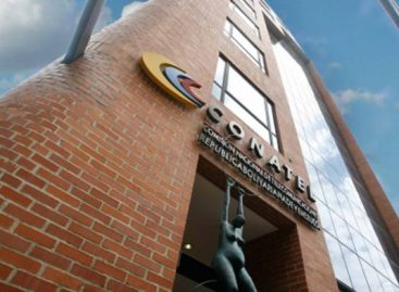 Conatel suspendió señal del canal colombiano El Tiempo Televisión en Venezuela