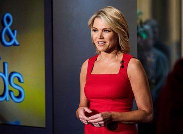Periodista de Fox News fue elegida como portavoz del Departamento de Estado de EEUU