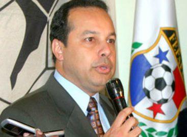 Declaran prescrita la acción penal contra expresidente de Fepafut