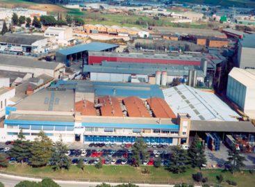 Empresa española construirá planta potabilizadora de agua en ciudad de Panamá