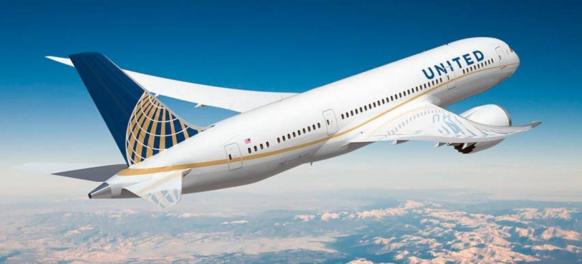 La alianza que selló United Airlines con Copa y Avianca
