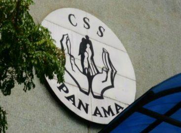 Detectan diversas irregularidades en afiliaciones a la CSS