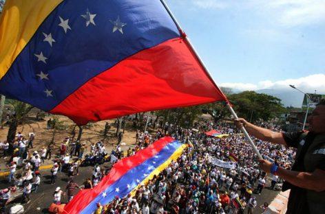Perú: Venezuela enfrenta nuevos obstáculos para hallar solución pacífica a la crisis