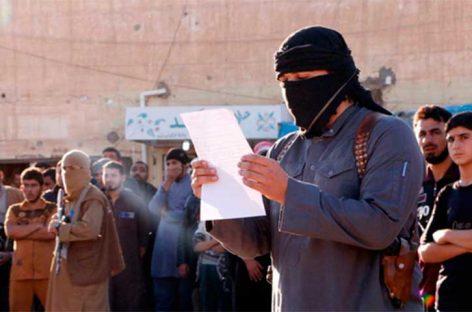 Estado Islámico asumió la autoría de los atentados contra iglesias egipcias